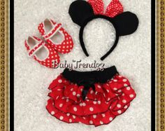 Popular items for minnie cake on Etsy