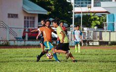 kinh nghiệm chơi cá độ bóng đá