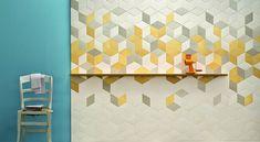 tiles innovation - Buscar con Google