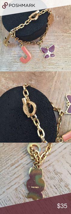 Bracelet Marc Jacobs authentic ❤️ Bracelet Marc Jacobs authentic ❤️ made in Italy Marc Jacobs Jewelry Bracelets