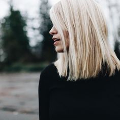 75 Amazing Ideas of Shoulder Length Haircuts, Shoulder Length Hairstyles -- Elegance at It's Best