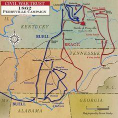 American Civil War, American History, Richmond Kentucky, Civil War Books, Military History, Military Art, Military Diorama, Train Layouts, Interesting History