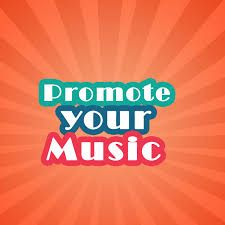 Hello,If you are looking for Organic YouTube Channel Promotion,then you are on the right place. This is a genuine, organic and professional service for organic growth your video. and the aim of this service is to help to get more real and active audience #musice_promotion #organice_promotion #seo_video_organci #viral_video_promotion #seo_viral_video #seo_music #video_organic #promote_viral_music #video-promotion_seo #promotion_video_viral #video_viral-promotion #video_organic Free Music Video, Music Videos, Tool Music, Music Promotion, You Videos, Social Media Marketing, Seo, Tips, Youtube