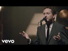 Leonardo Gonçalves - Getsêmani - YouTube
