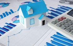 Hoe bepaal je de waarde van je woning?