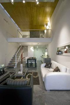 http://www.homedesignlove.com/2014/09/amazing-simple-one-room-lofts-recovered.html