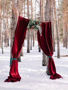 Winter love 64rus
