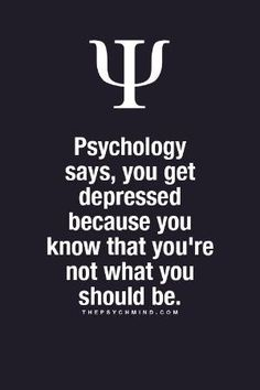 Fun Psychology facts here! by AislingH