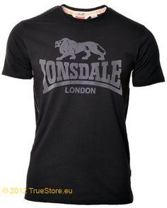 lonsdale t-shirt - Google Search Google Search, Mens Tops, T Shirt, Fashion, Supreme T Shirt, Moda, Tee Shirt, Fashion Styles, Fashion Illustrations