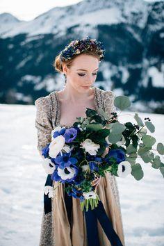 Event & Floral Design: A Very Beloved Bloom…