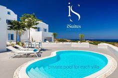 Booking.com: Ξενοδοχείο διαμερισμάτων iSuites , Φηρά, Ελλάδα  - 99 Σχόλια επισκεπτών . Κάντε κράτηση σε ξενοδοχείο τώρα!
