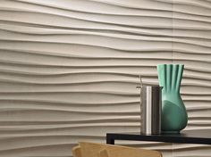 Indoor single-fired ceramic wall tiles STONE_ART by MARAZZI