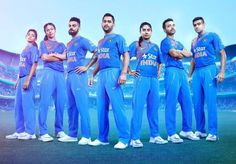 #India Remains Unbeatable from #Pakistan in the #WorldCups, Explains #Gavaskar and #Sangakkara –  #cricket #T20 #worldwide #IndvsPak