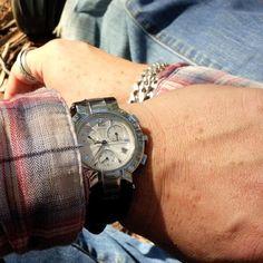 ...and another new photo of my #Concord #watch @wristporn.  #watchgramm #timepiece  #wristgame #watchporn #wristswag #wristshot #watchfam #wristwatch #watchesofinstagram #dailywatch #watches #watchgeek #watchnerd #style #instadaily #instagood #igers #love #TagsForLikes @TagsForLikes #instagood #me  #photooftheday #picoftheday #instadaily #swag #TFLers #fashion #instalike