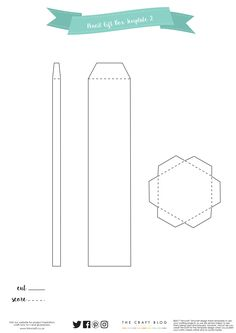 pencil_gift_box_template_2-(1).jpg 2.480×3.508 pixels