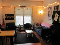 Superb High Point University Dorm Rooms   Google Search Part 5