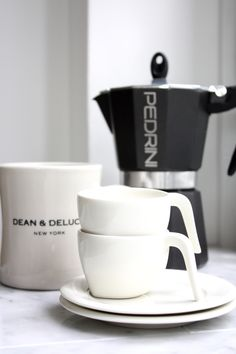 Iittala Ego espresso cups - homevialaura
