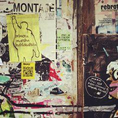 Story latest Stories  Street Art