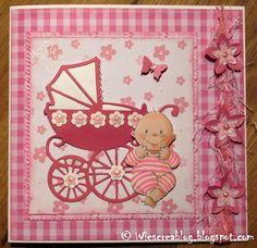 Babykaart