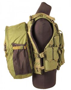 K2- COMMANDER ARMOR K2, Bradley Mountain, Vests, Backpacks, Bags, Collection, Fashion, Handbags, Moda