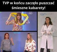 Polish Memes, Wtf Funny, Make Me Happy, Cute Boys, Deadpool, Lol, Humor, Maya, Disney