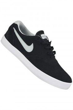 1c7915a3004a Nike SB Eric Koston 2 LR Shoe