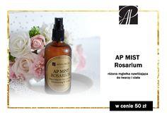W 100% NATURALNE!  Przedstawiamy AP Mist#Rosarium- hydrolat z płatków róży białej, który nawilża i tonizuje skórę.  http://annapikura.com/  Polskie, luksusowe biokosmetyki Anna Pikura powstały z myślą o kobietach, które dbają o swoje piękno i wiedzą, że najwięcej osiągną, stosując najwyższej jakości naturalne składniki.  #annapikura#eko#bio#uroda#piekno#beauty#biokosmetyki