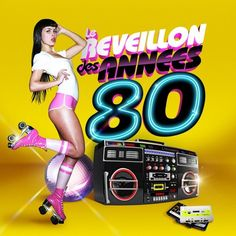 NEW YEAR'S EVE BUS PALLADIUM PARIS New Years Eve 80s, New Years Eve Party, Frankie Goes To Hollywood, Kylie Minogue, David Et Jonathan, Smart Dress Code, Soft Cell, Party Streamers, Pet Shop Boys