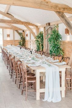 Marble, Copper & Greenery Wedding at Cripps Barn Cotswolds   Summer Lily Studio Photography