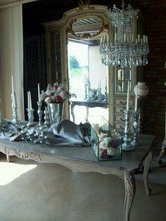 sofisticate location for elegant wedding by amichedellasposa.com italian wedding planner