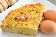 cibo campano | Campania: 10 piatti da assaggiare - Viaggi Low Cost