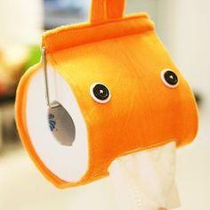 Você pode fazer uma das muitas ideias de porta papel higiênico artesanal, para diferenciar o visual do seu banheiro. Após um tempo criando determinados artesanatos, comece a avançar em seu aprendizado, aprendendo e desenvolvendo trabalhos manuais mais elaborados. Em um mesmo tipo de artesanato há diversos níveis de dificuldade e você pode passar por todos, …