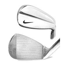 Iron Reviews, Golf Irons, Golf Clubs, Yup, Blade, Nike, Sports, Products, Hs Sports
