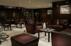 MS Nile Excellence & Citadel Azur Resort (Ägypten / Hurghada / Luxor & Sahl Hasheesh) im Winter ab € 1199,-