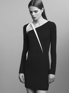 Mugler Resort 2017 Collection Photos - Vogue