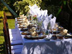 O Móvel: festa de casamento