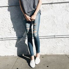 """""""All about these @hudsonjeans right now."""" Photo taken by @couldihavethat on Instagram, pinned via the InstaPin iOS App! http://www.instapinapp.com (04/11/2015)"""