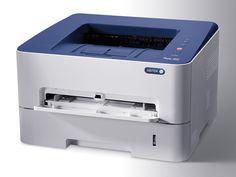 Xerox Phaser A4 laser printers