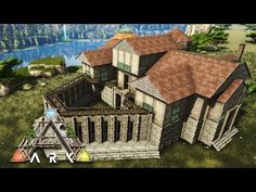85 Best Ark Images In 2019 Ark Ark Survival Evolved Bases Survival