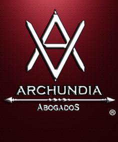 Archundia Abogados