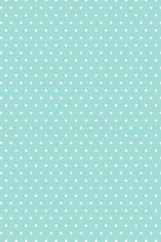 New wallpaper green phone polka dots 19 ideas Art Deco Wallpaper, Trendy Wallpaper, New Wallpaper, Pattern Wallpaper, Cute Wallpapers, Wallpaper Backgrounds, Iphone Wallpaper, Contour Images, Decoupage Paper