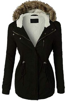 Womens 222 Coats Best Jackets Images And 4Zrx5pwZq