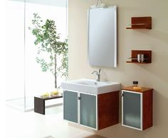 1000 images about clearance bathroom vanities on