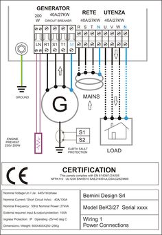 Diesel generator control panel wiring diagram engine connections diesel generator control panel wiring diagram ac connections asfbconference2016