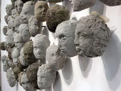 artafrica:Ledelle Moe