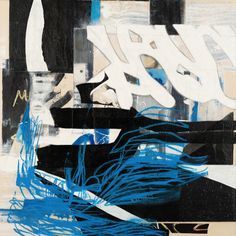 """HERE 