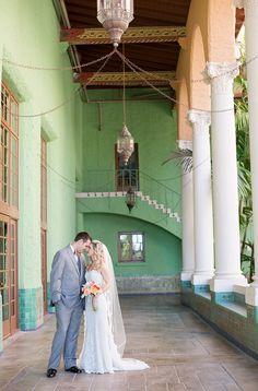 Old World romance | Captured Photography #wedding