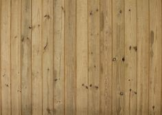 Natural-Wood-Panels-Texture-2.jpg (4872×3456)