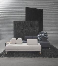 Ikea Flottebo, $699