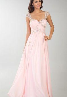 prom hot New Hotdresses #prom dress2015 New Fashion cute dresses #promdress